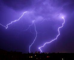 雷 風 属性 関係 影響